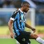 Léo Moura disputou as últimas três temporadas com a camisa do Grêmio