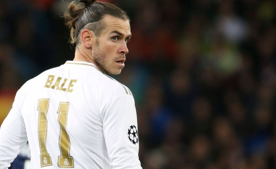 Bale deve deixar o Real Madrid(Getty Images)