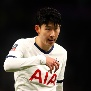 Tottenham Hotspur v Southampton FC - FA Cup Fourth Round: Replay