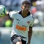 Marrony está na mira do Atlético-MG