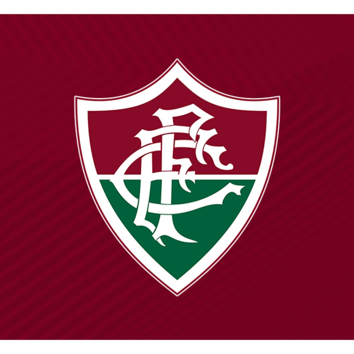 Fluminense lidera pesquisa de escudo mais bonito do mundo ...