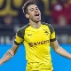 Raphael Guerreiro, do Borussia, interessa ao Real Madrid