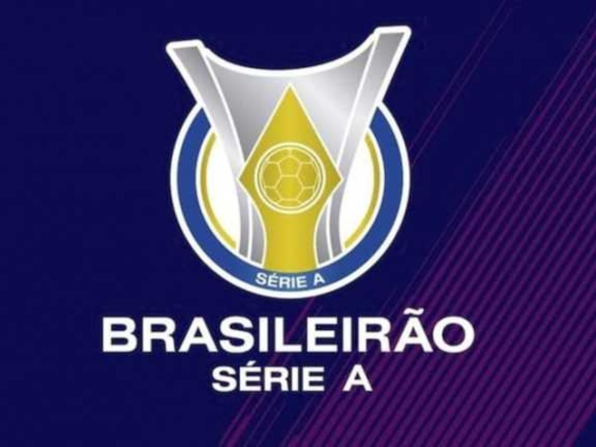 Brasileirão 2020 não será igual a Champions. E vai até 2021 | Esporte Interativo