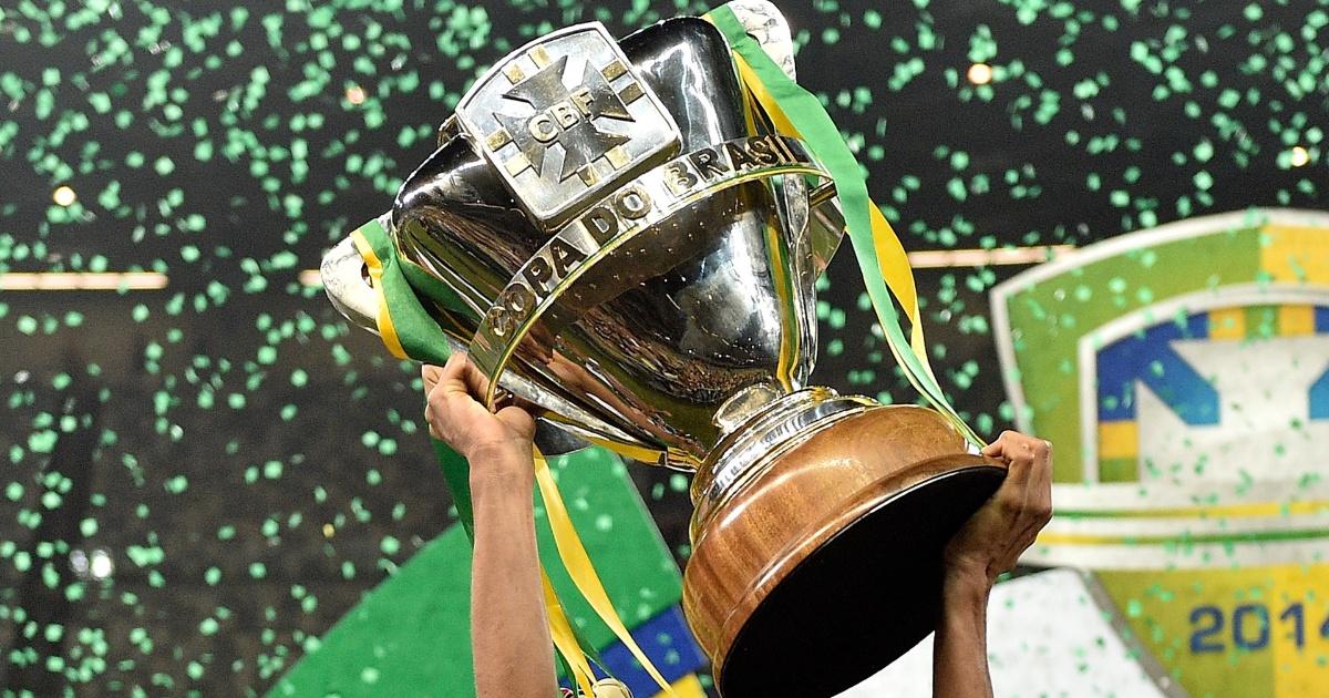 Confira quais são os times com mais vitórias na história da Copa do ...