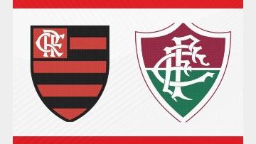 Saiba onde assistir o Fla x Flu válido pela decisão da Taça Rio ...