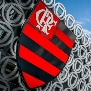 Ninho do Urubu, CT do Flamengo