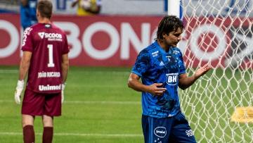 Cruzeiro Perde Para A Chapecoense Na Serie B E Rende Zoacoes Dos Rivais Esporte Interativo