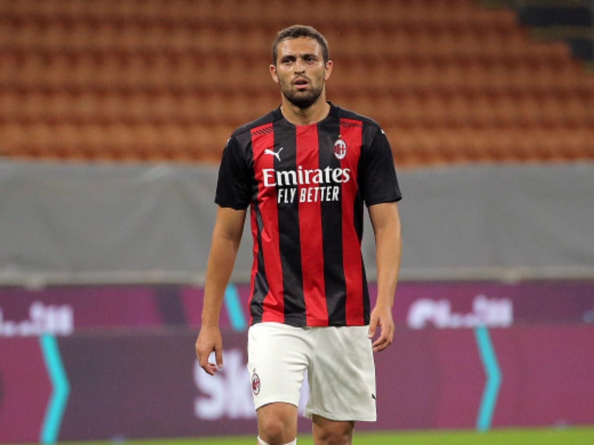 Léo Duarte deve deixar o Milan ainda nesta janela de transferências | TNT  Sports