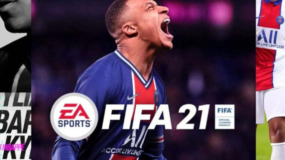 EA Sports anuncia que FIFA 21 não terá demo | Esporte Interativo