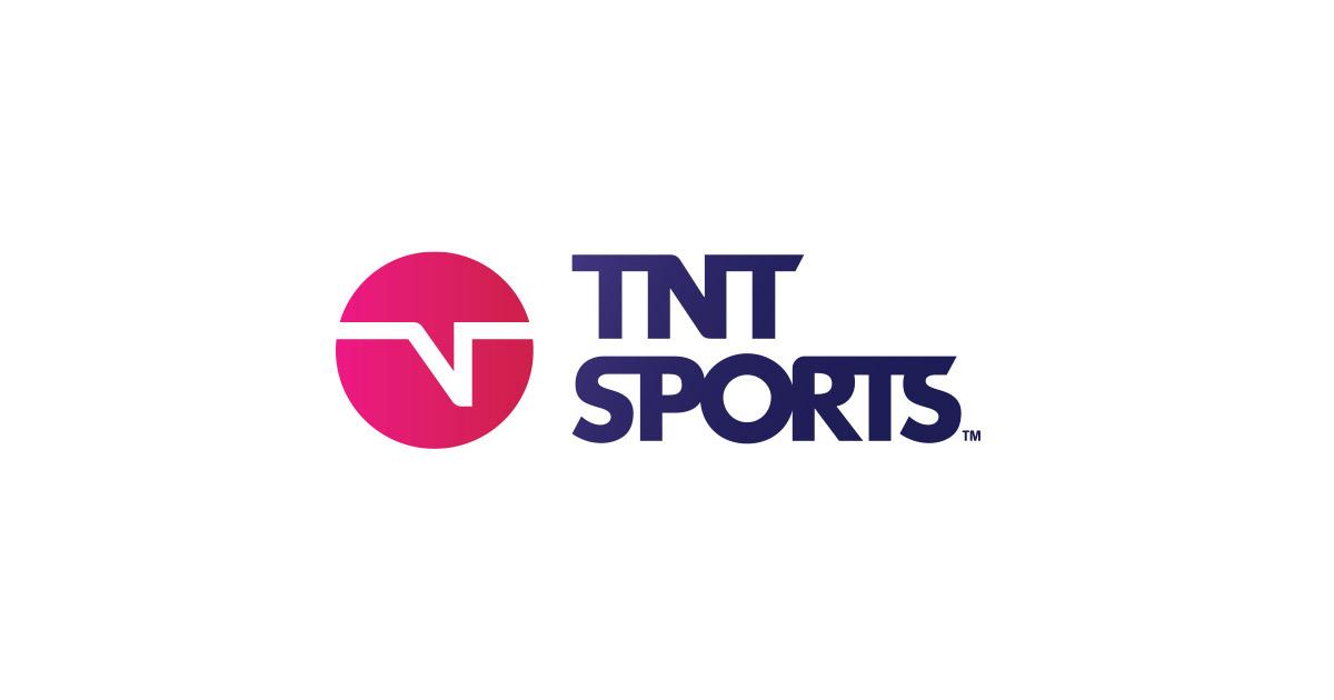 Resultado de imagem para tnt sports logo