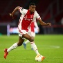 Ajax v BSC Young Boys - UEFA Europa League Round Of 16 Leg One
