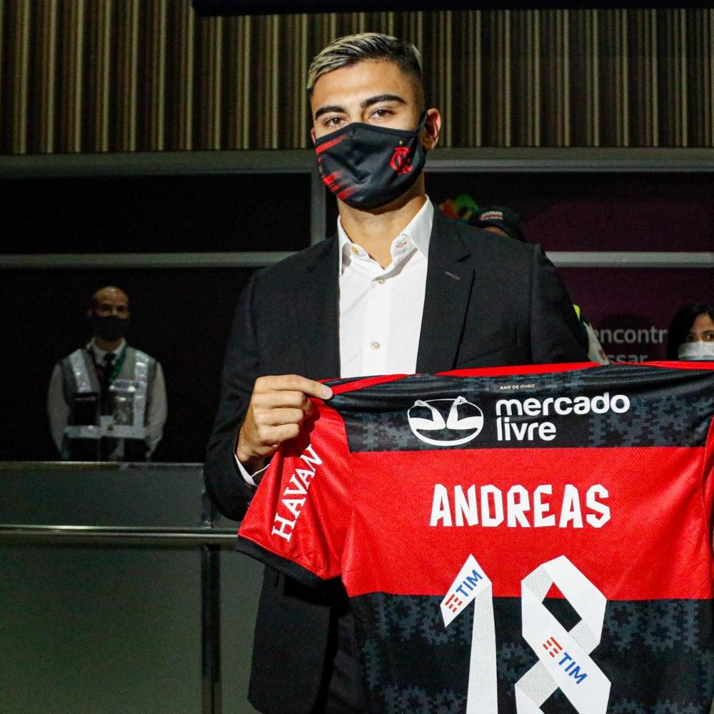 Torcedores do Santos pedem cancelamento do jogo contra o Flamengo
