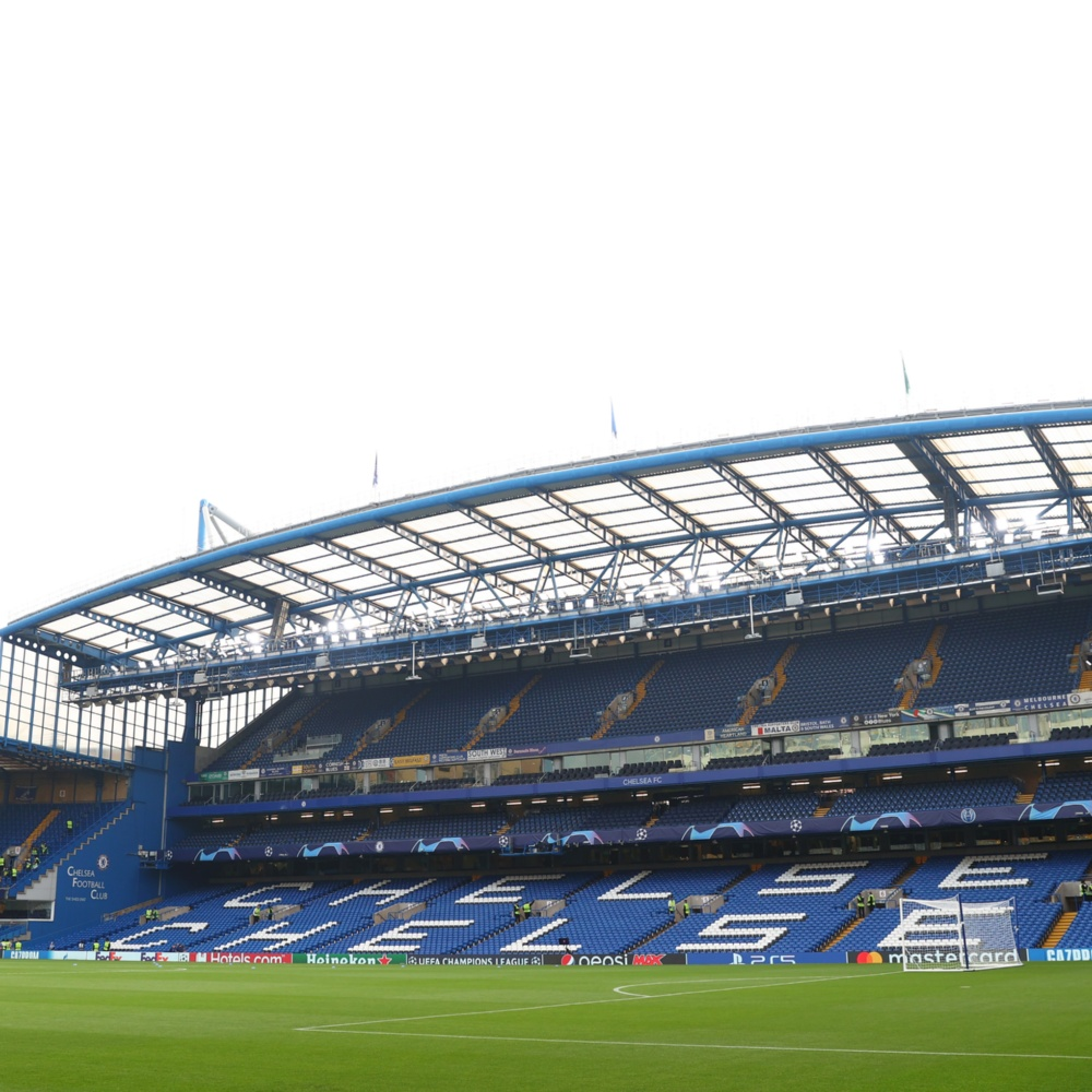 Chelsea x Zenit: Veja lances da estreia dos atuais campeões da Champions League