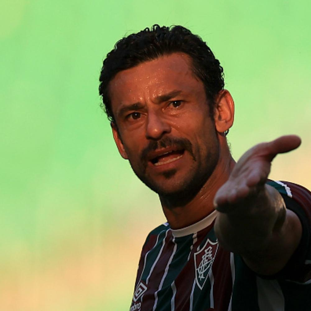 No 'De Placa', comentaristas discutem quem foi o melhor centroavante dos pontos corridos do Brasileirão