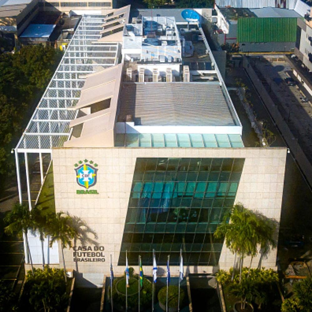 Jogadores, sindicatos e FENAPAF são contra a possível extensão do Brasileirão