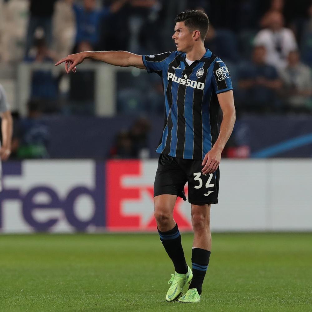 Atalanta 1×0 Young Boys: Veja os melhores momentos do jogo